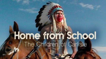 Carlisle Website 16x9