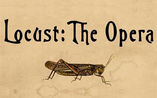 Locust_-The-Opera-(image)